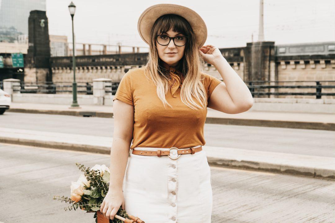 depression-blogger-lifestyle-philadelphia